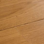 Chepstow 21mm Engineered Distressed Natural Oak Flooring (1.444m2 Pack)